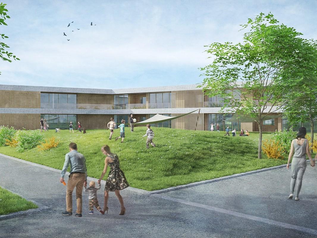 2018-Neubau_Kindergarten_Biberach
