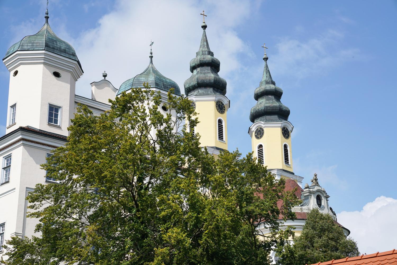 sanierung klosterkirche st. verena